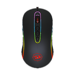 Mouse Gamer Redragon Phoenix