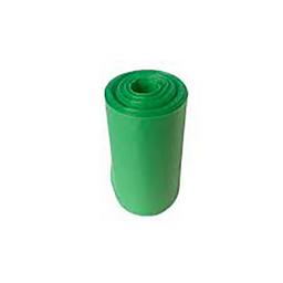 Rollo Bolsa Biodegradable X 100 Unds. 14.80