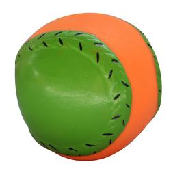Bola Beisbol Vinilo Pequeño 1142