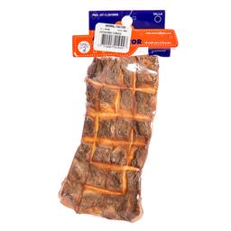 Chicharron Cien Pies Carnaza 1036