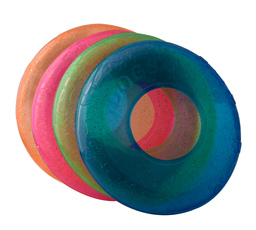 Frisbee Grande 1184