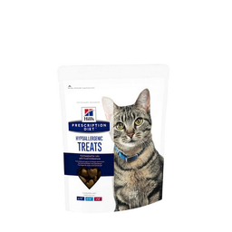 Feline Treats Hipoalergenico 71 Gr