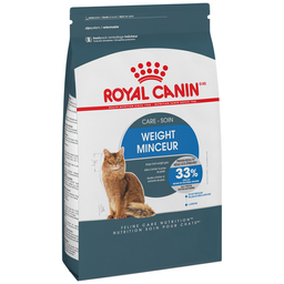 Royal Canin Feline Cn Weight Care Cat 1.36 Kg