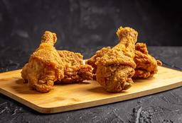 Medio Top Chicken