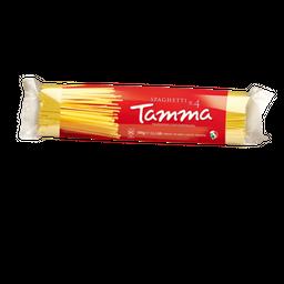 Pasta Spaghetti Tamma 500 g