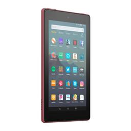 "Tablet Fire Amazon 7 HD 16 GB 7""-Ciruela"