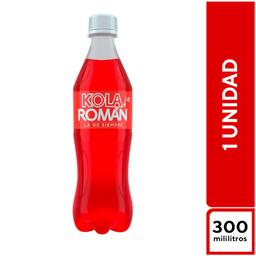 Kola Roman 300 ml