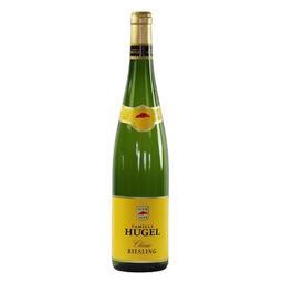 Vino Blanco Hugel Riesling 750 mL