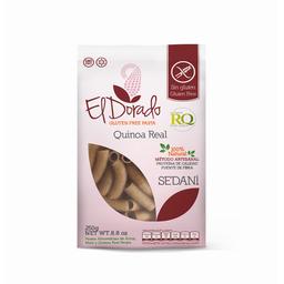 Sedani El Dorado de Quinoa 250 g