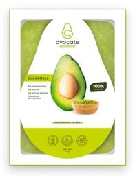 Avocate Puro Hass Guacamole 100% Natural Tajin