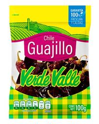 Verde Valle Chile