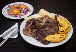 Carne Asada 300 gr