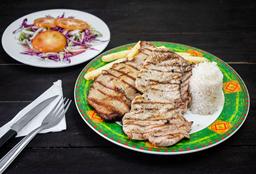 Lomo de Cerdo 300 gr