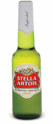 Stella Artois 290 ml