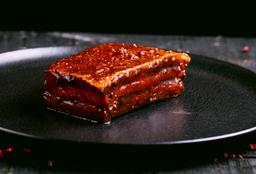 Chicharrón BBQ