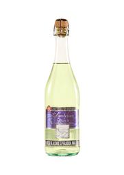Vino Blanco Lambrusco Bianco Dell Emilia 750 mL