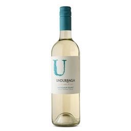 Undurraga Vino Blanco Sauvignon