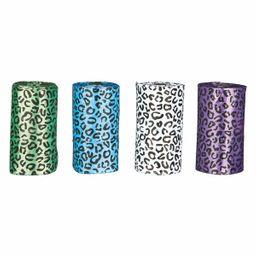 Bolsa Excremento 4 Rollos 20 Un Color Surt L 22847