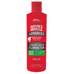 Nature Miracle Removed Avanzad Manchas Olores 16 Oz