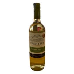 Vino Frontera Sauvignon Blanco 750
