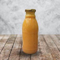 Extracto Citrus Naranja