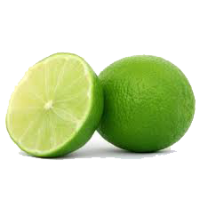 Limón Tahiti Grande