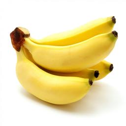 Banano Bocadillo Pinton