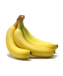 Banano Pinton