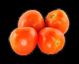Tomate Chonto Grande