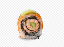 Kyoto Roll