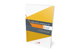 Como Leer el Evangelio de Juan - José Bortolini