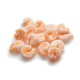 Pacific Seafood Camaron Grande Precocido Pelado y Desvenado