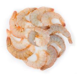 Pacific Seafood Langostino Crudo Mediano Con Cascara