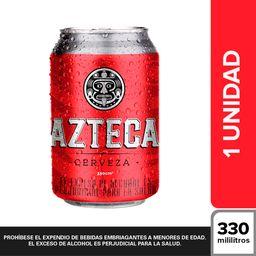 Azteca Cerveza