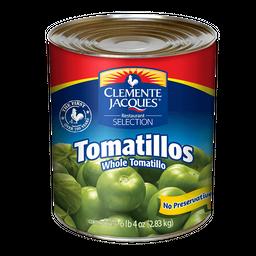Tomatillo Entero