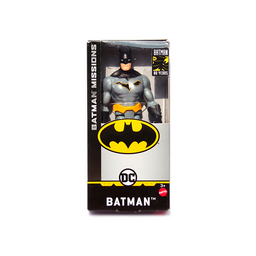 Batman Unlimited | Batman Classic | 15 Centímetros