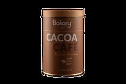 Bakary Cacao en Polvo Café