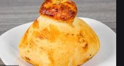 Masa de Pan de Bonos