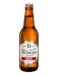 2x1 Bitburger Drive Alkoholfrei 330 ml