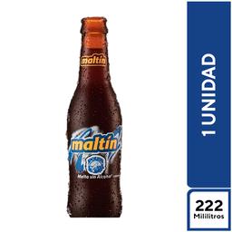 Maltín Polar 222 ml