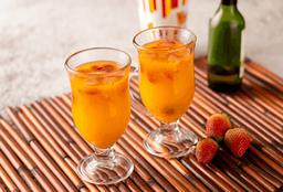 Mandarinosa
