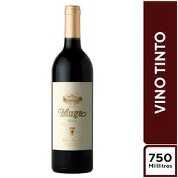 Muga Reserva Rioja 750 ml