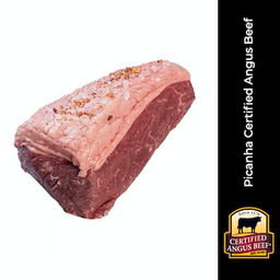 Certified Angus Beef Picanha