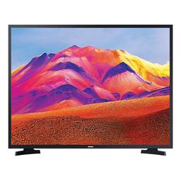 Samsung Televisor 43'' tv Smart Full hd 2020