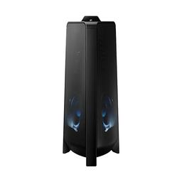 Samsung Torre de Sonido Mx-T50/Zl 500W Negro
