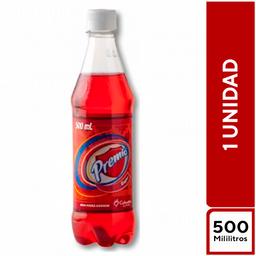 Premio 500 ml