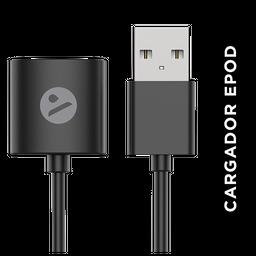 Cargador Para ePod