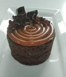 Torta Hypnosis x2