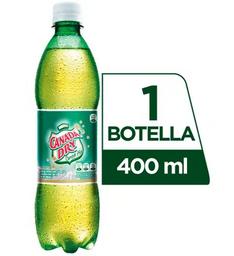 Canadá dry 400 ml