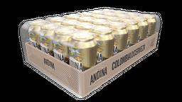 Andina Cerveza
